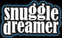snuggle dreamer