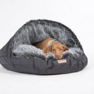 Snuggle Dreamer Captain Fluffy