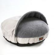 Snuggle Dreamer Grey / Grey