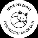 furfree logo