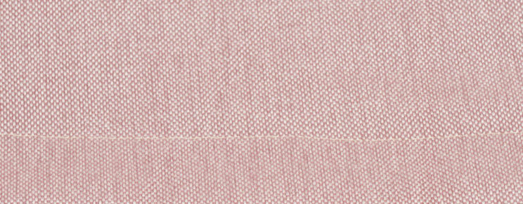 snuggle dreamer DandySitOn Colorcard Coral
