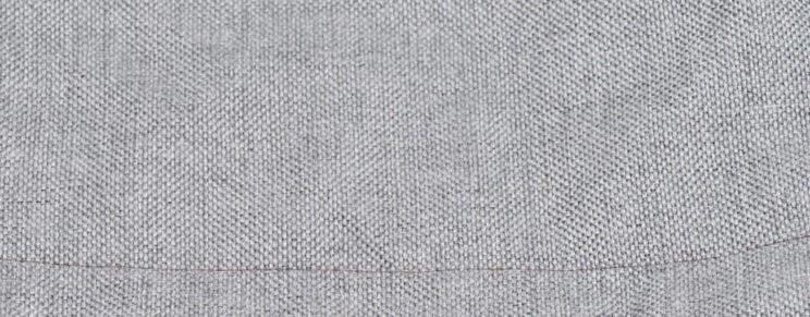 snuggle dreamer DandySitOn Colorcard Silver