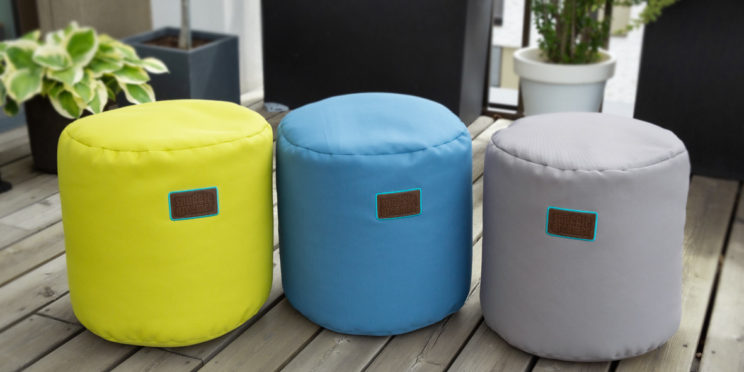 snuggle-dreamer-outdoor-hocker_picknicker-siton-3-farben