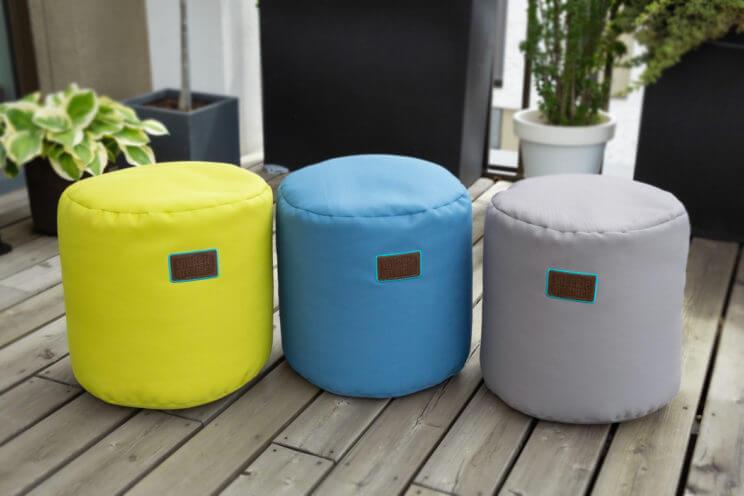 snuggle-dreamer-outdoor-hocker_picknicker-siton-3-farben