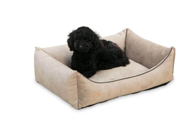 dellbar-dogbed-beige